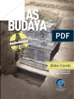 Atlas Budaya Indonesia Candi.pdf