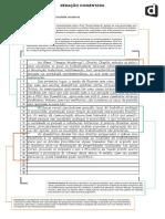 Redaco-exemplar-A-exploraco-trabalhista-na-sociedade-moderna.pdf