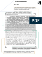 Redaco-exemplar---A-pratica-de-bullying-nas-escolas-do-Brasil.pdf