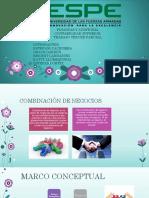exposición parcial III.pptx