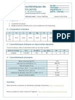 9539-annexe-caracteristiques-de-las13-alsi13-ensps