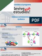 PRE_CE_Quimica