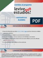 PRE_MA_Algebra