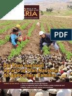 la revista agraria -188-web