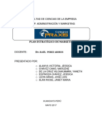 Trabajo_Monografico_-_Colegio_PRAXIS.docx