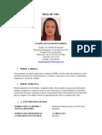 HOJA DE VIDA  SANDRA pdf 2.pdf
