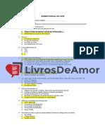 livrosdeamor.com.br-examen-1-linux