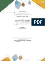 Anexo 3 Formato de entrega - Paso 3 (1). docx (1).docx