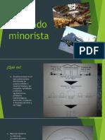 Mercado minorista.pptx