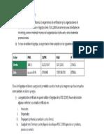 reglamento uso logo fssc 22000