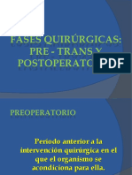 234017361-FASES-QUIRURGICAS.pdf