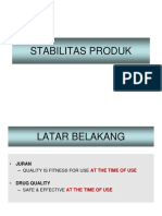 10. STABILITAS PRODUK.ppt