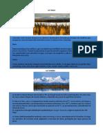 resumen-biologia-segundo-parcial