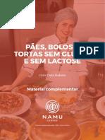material-complementar-gastronomia-hamburguer-caseiro_2_final