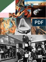 Vanguardas e Modernismo.pptx