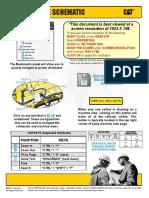 UENR7767UENR7767-00_SIS (1).pdf