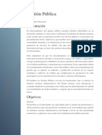 Gestión Pública.pdf