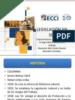 legislacion 2 - 2.pdf