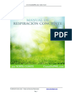 Manual_de_Respiracion_Conciente.pdf