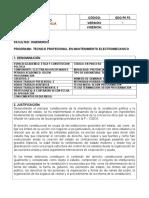 ELECTIVA NO DISCIPLINAR_ ÉTICA Y CONSTITUCION POLITICA (1)