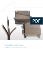 Powered-Fiber-Cable-System-Overview-1-and-2-Port