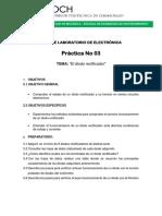Práctica 3 (El diodo rectificador) (1).docx