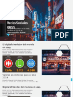 Comunicación digital 2019.pptx