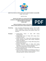 LKS No. 05 Renstra LSP.pdf