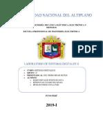 INFORME ASTABLE.docx
