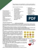 GUIA 10 Control de las Emociones.docx