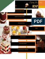 menu rev.docx