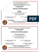 HM-SEMINAR-Certification-of-Participation-2ndyer