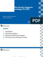Tutorial Aplikasi KPU Smart