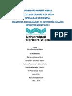 PCA y RUIDOS CARDIACOS.docx