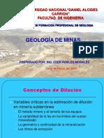 EVALUACION DE RESERVAS.ppt