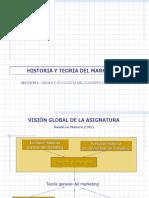 transinter01 (1).ppt