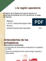 asepsiadelareginoperatoria-110130210543-phpapp02manooo