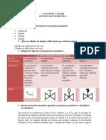 esquema básico de un sistema neumático.docx