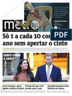 20200109_metro-sao-paulo