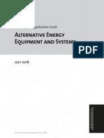 AlternativeEnergy_AG.pd