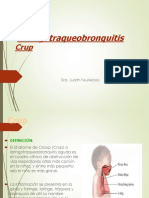 CRUP.ppt