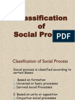 social process.pptx