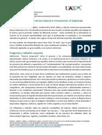 Texto 4.2 - Condiciones Que Sostienen Las Mejoras e Innovaciones