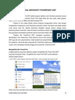 03_Modul Microsoft PowerPoint