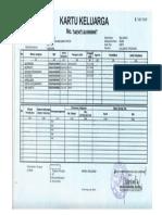 dokumen.tips_format-kartu-keluarga-2.docx