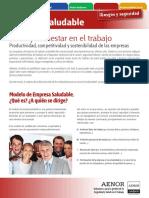 w_certificacion_empresa_saludable_0