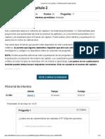 Cuestionario del capítulo2_ NetWorking Essentials (2019)