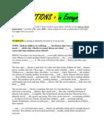 c_PREPOSITIONS-in-5-Essays_EX-1.docx
