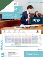 Folleto-Derecho_ADM-2019_OK_web