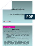operacion_de_relleno_sanitario